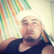 anariocardoso's profile photo