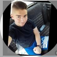 nikolal24's profile photo