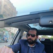 hatemm138's profile photo
