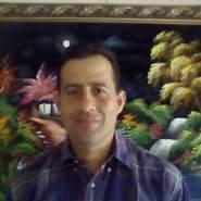 carlos11356's profile photo