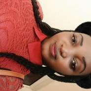 williamsufoma's profile photo
