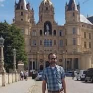 abosamra70's profile photo