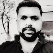 rajeeshr18's profile photo