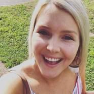 anna26_78's profile photo