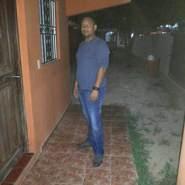 davidp1807's profile photo