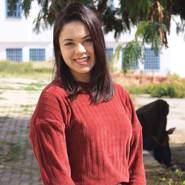manelg27's profile photo