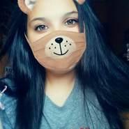 martamorenomart8's profile photo