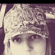 chrissy1637's profile photo