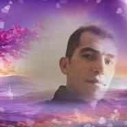 sirace13's profile photo