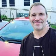harry1005's profile photo