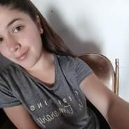 reyesclara7777's profile photo