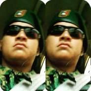 fernandomezua438's profile photo
