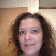 olingermarsha's profile photo