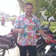 calucas1's profile photo