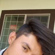 arieln96's profile photo