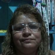 florc631's profile photo
