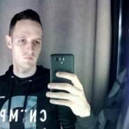 viktors151's profile photo