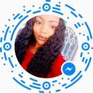 sandralarry0915's profile photo