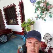 dario24144's Waplog image'