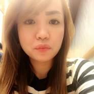 nica465's profile photo