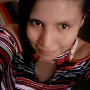 lan6844's profile photo