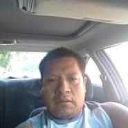 centenarios's profile photo