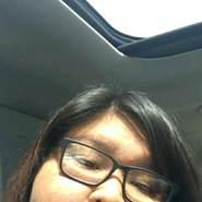 makaylab3's profile photo