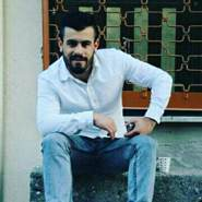 savasa191's profile photo