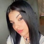 rosaline_perez005's profile photo