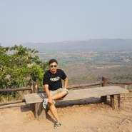 thapanapong_kp's profile photo