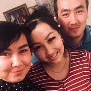 user_lnz72136's profile photo