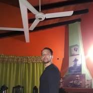 saintdragondark3's profile photo
