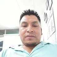 alexh297's profile photo