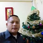 jilmara9's profile photo