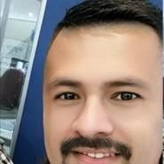 luisg4236's profile photo