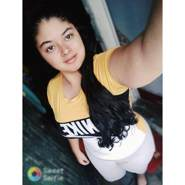 luisav61's profile photo
