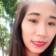 user_ep8596's profile photo