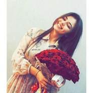 zahraaaa91's profile photo