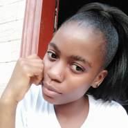 emmanuella_smith_7's profile photo