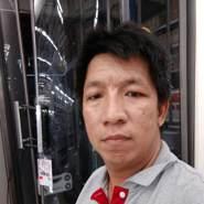 user_cx06951's profile photo