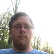 harley146's profile photo