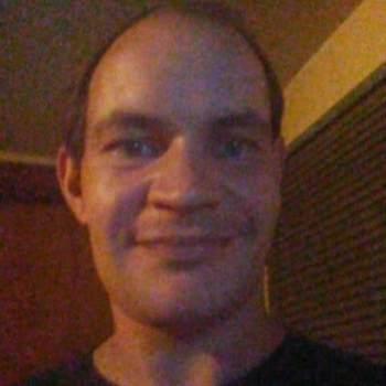 jeffa1625_Rhode Island_Single_Male