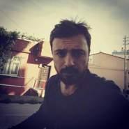 turgayk111's profile photo