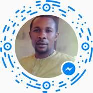 tonyl5763's profile photo