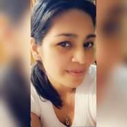 marieli12_my's profile photo