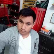 josem58713's profile photo