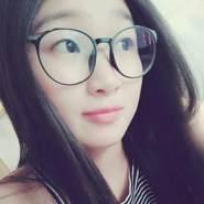 user_bo63740's profile photo