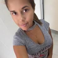 heriselim's profile photo