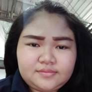 aoyjaia's profile photo