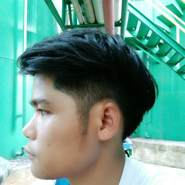 user_ired21630's profile photo